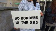 no-borders-nhs