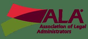 ALA Logo Transparent