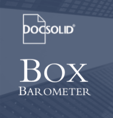 Box Barometer Feature mage