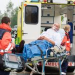 Statins For Elderly People – A Deceptive Message