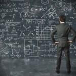 Statins, Statistics and Statinistics