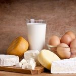 """""""We no longer suggest avoiding saturated fats per se …"""""""