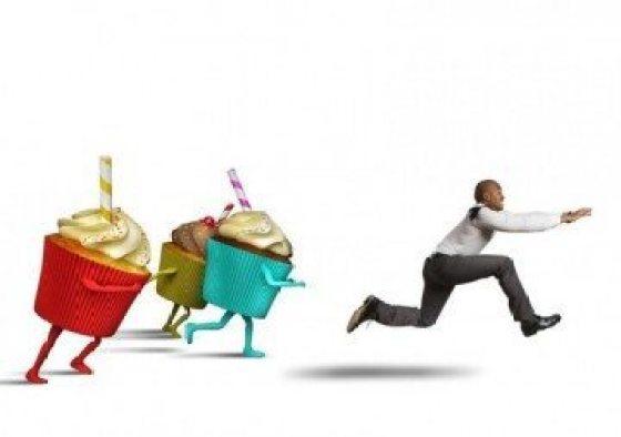 Less Heart Disease Despite More Diabetes; The Role of Diet