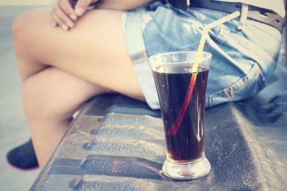 Fructose Restriction - An Effective Lipid Intervention?
