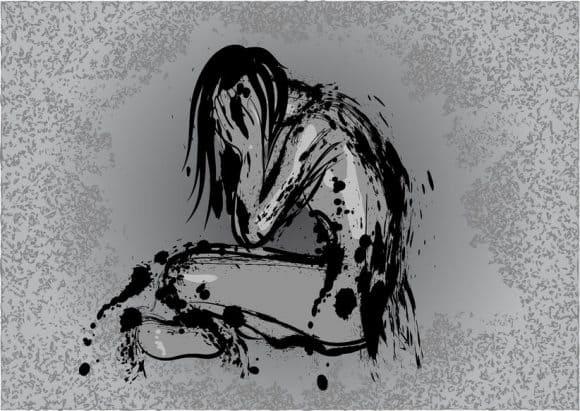 Image result for depression