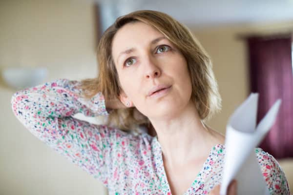 Menopausal Hormone Therapy - The Pros and Cons