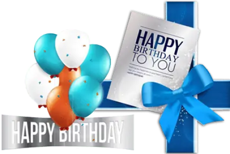 birthday card template 23142