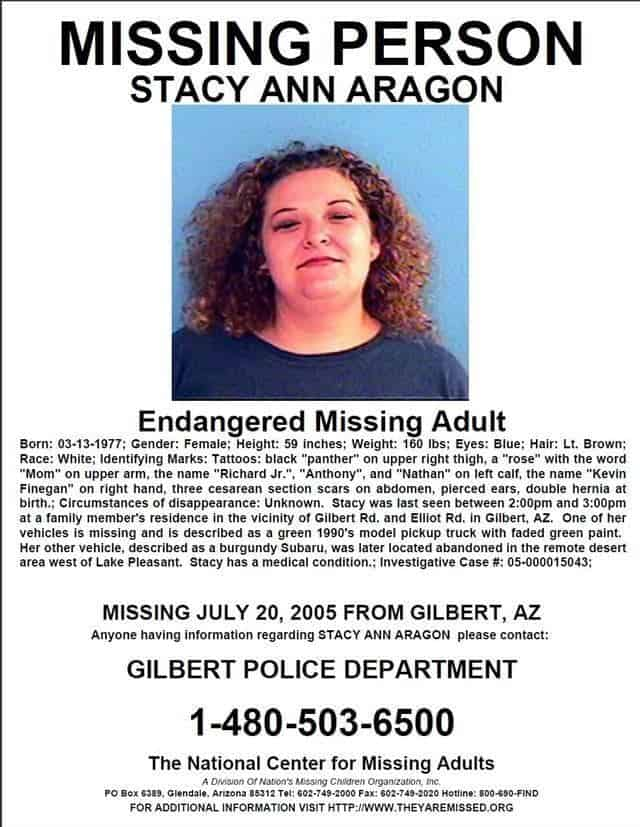Top 5 Resources To Get Free Missing Person Poster Templates   Word .  Make A Missing Person Poster