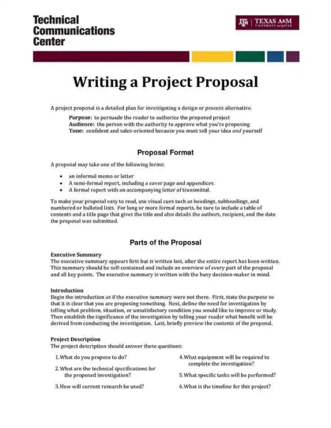 Project proposal template word zrom amazing business project proposal template photos resume samples fbccfo