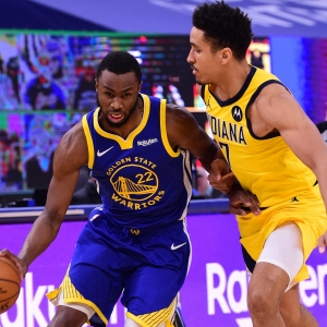 Golden State Warriors Vs New Orleans Pelicans Prediction, 5/3/2021 NBA  Pick, Tips And Odds