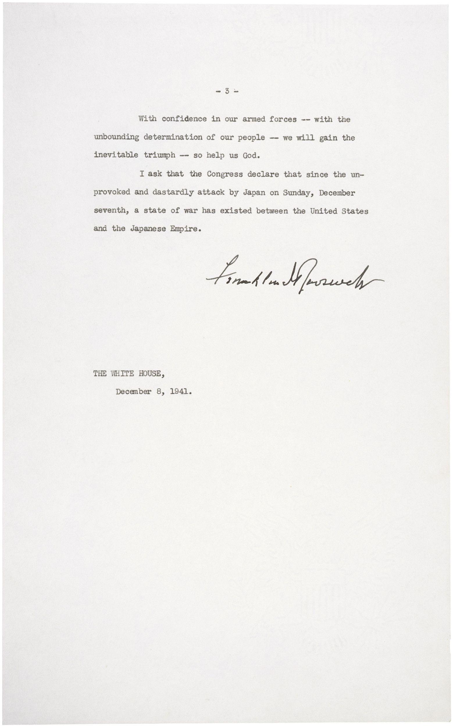 Pearl Harbor Worksheet Answers Pearl Harbor December 7