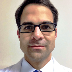 Dr. Jose Taveras M.D.