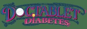 Doctablet Diabetes Education Center