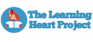 The Leaning Heart: Teaching for patients with congestive heart failure