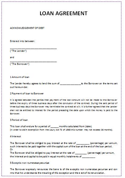 invoice template rtf – neverage, Simple invoice