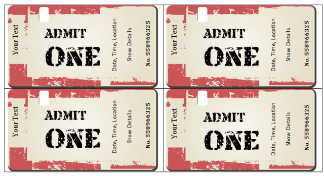 Ticket Template Microsoft Word from i2.wp.com