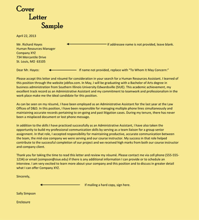 Minnesota Teacher Licensure Examinations