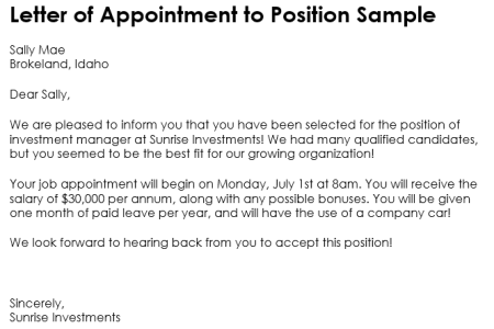 Offer letter format in word free download new joining letter format sample joining letter format for employee best of new joining letter sample joining letter format for employee best of new joining letter format sample spiritdancerdesigns Images