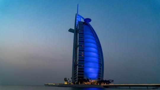 Vacances de luxe : 3 hôtels de prestige à envisager pour un séjour inédit