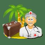 Blog Docteur Voyage
