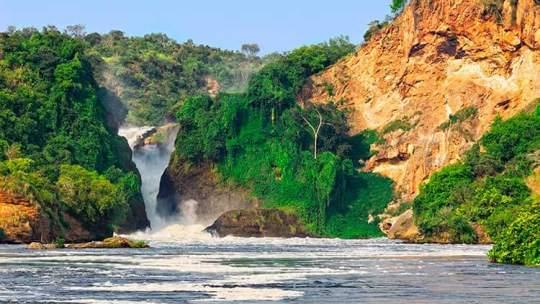 Pourquoi visiter l'Ouganda en 2020 ?