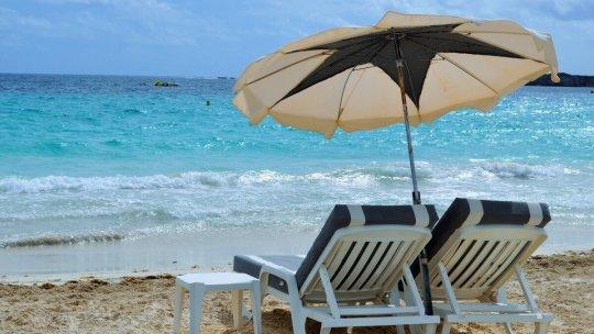 Presqu'île de Rhuys : pourquoi est-ce une destination idéale?