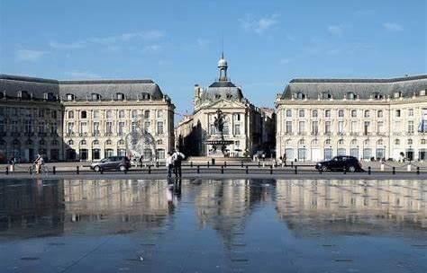 Que faire à Bordeaux en tant que touriste ?