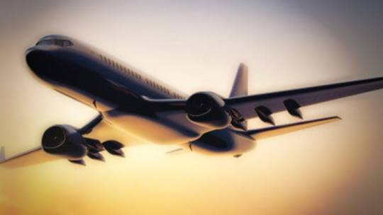 Les raisons de voyager en avion