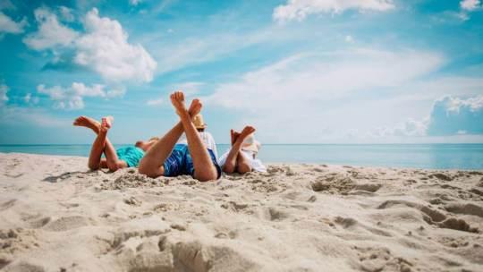 Comment conserver ses souvenirs de vacances ?