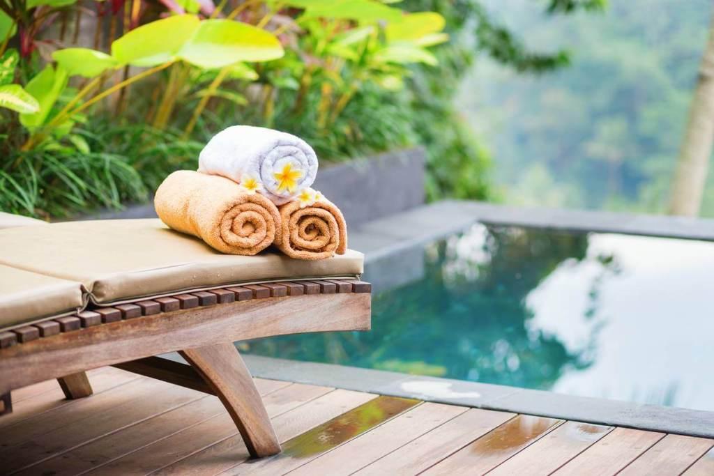week-end bien etre relaxation - voyage spa