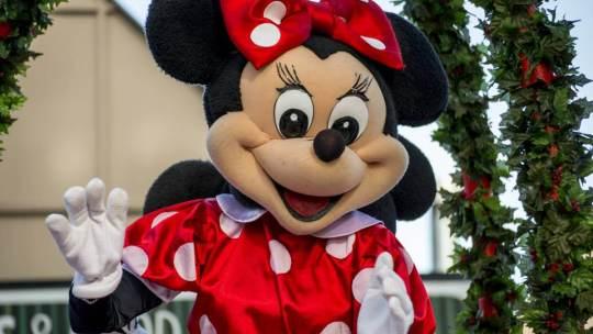 Quel est le meilleur hôtel Disney ?
