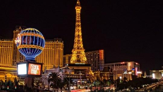 Faut-il forcément voyager pour aller au casino ?