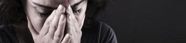 Docteur Bagot Psychiatre Psychothérapeute Paris
