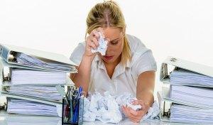 burnout-questions
