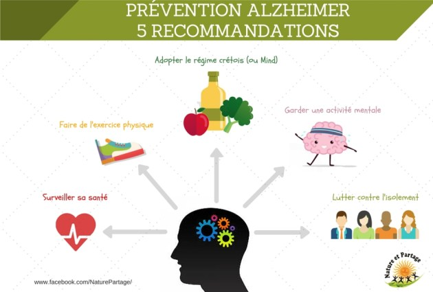 prevention_alzheimer