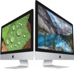 iMac 4K Retina en 5K
