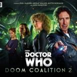 Doom Coalition