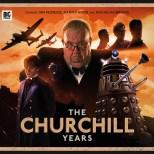 The Churchill Years