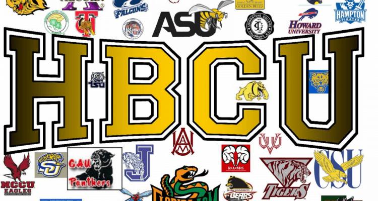 392: Doc Ace HBCU Classic