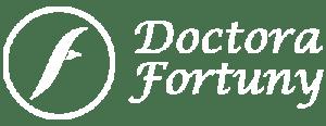 doctora-fortuny-logo