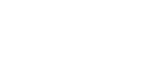 doctora-fortuny-logo