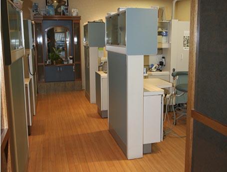 dental clinic, dentist surrey, surrey dentist, family dentist surrey, pediatric dentist surrey, cosmetic dentistry surrey