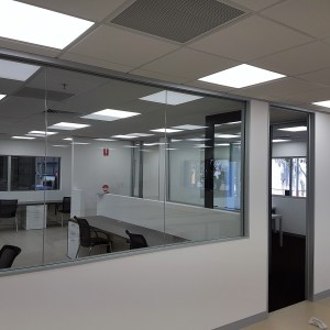 Office Fit Out (3)