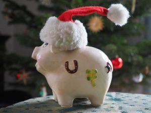 Los 10 mandamientos para ahorrar en navidades