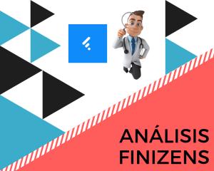 Análisis Finizens