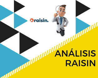 analisis opinion raisin