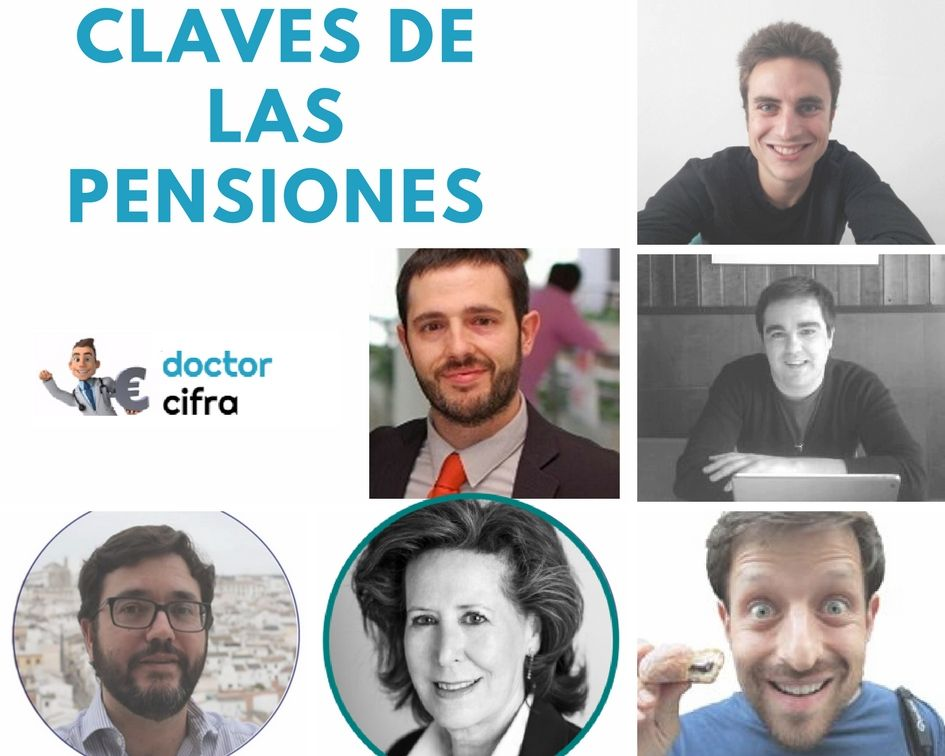 Claves pensiones segunda parte