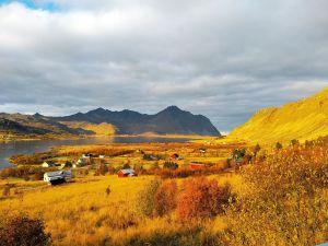 noruega nomada digital