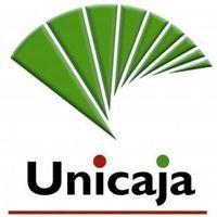 Logo Unicaja