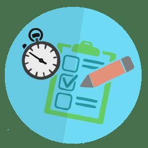 controlar ingresos gastos excel